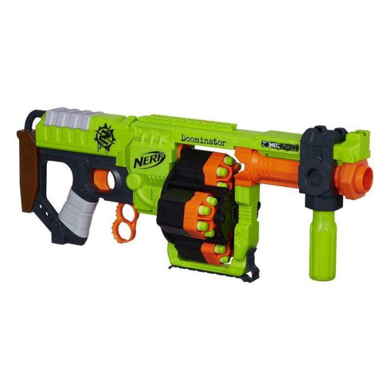 (B1532), Nerf modulus system, hasbro nerf, nerfgun, nerf skyder, nerf legetøj, udendørslegetøj, nerf blaster, legetøjsvåben, legetøjspistoler, nerf gun shop