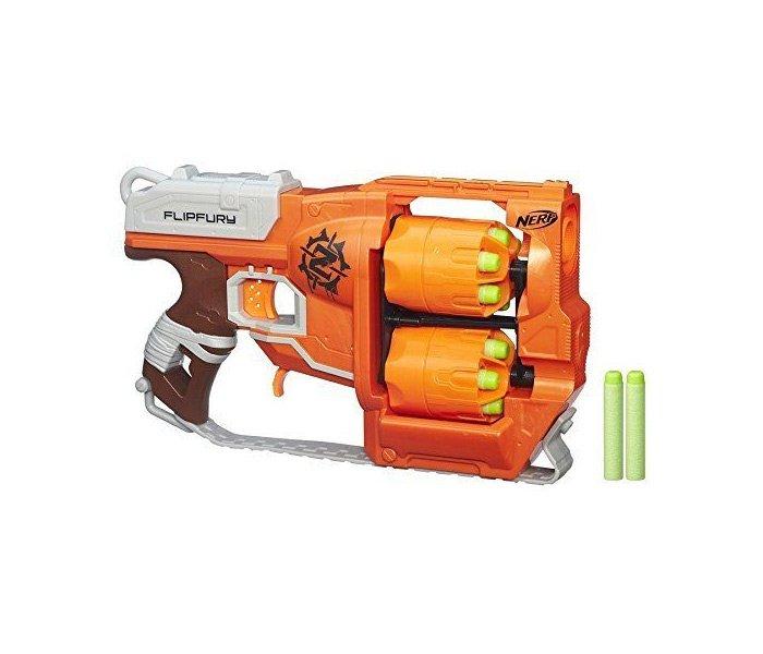 A9603, Nerf modulus system, hasbro nerf, nerfgun, nerf skyder, nerf legetøj, udendørslegetøj, nerf blaster, legetøjsvåben, legetøjspistoler, nerf gun shop