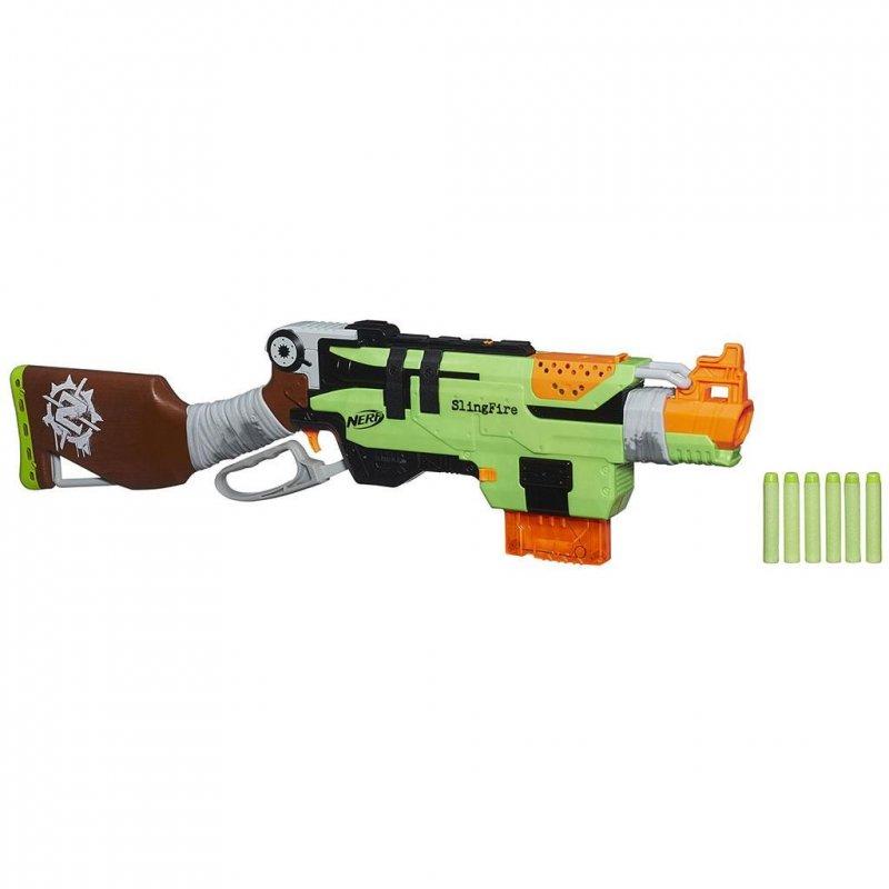 A6563, Nerf modulus system, hasbro nerf, nerfgun, nerf skyder, nerf legetøj, udendørslegetøj, nerf blaster, legetøjsvåben, legetøjspistoler, nerf gun shop