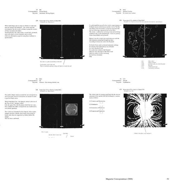 Image of   Nerve Fluid - Lea Porsager - Bog