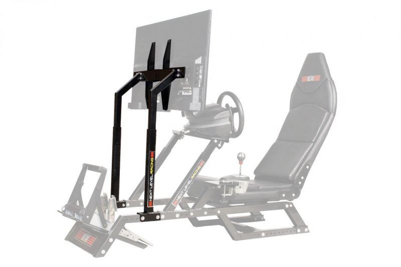 Image of   Next Level Racing F1gt Monitor Stand