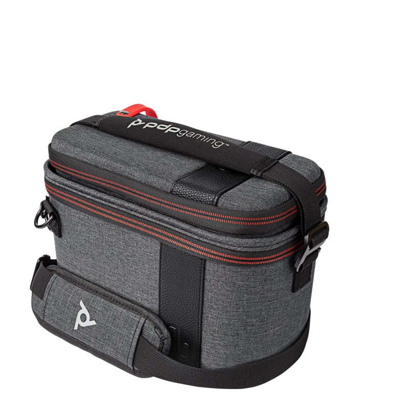 Image of   Nintendo Switch Pull-n-go Case - Elite Edition