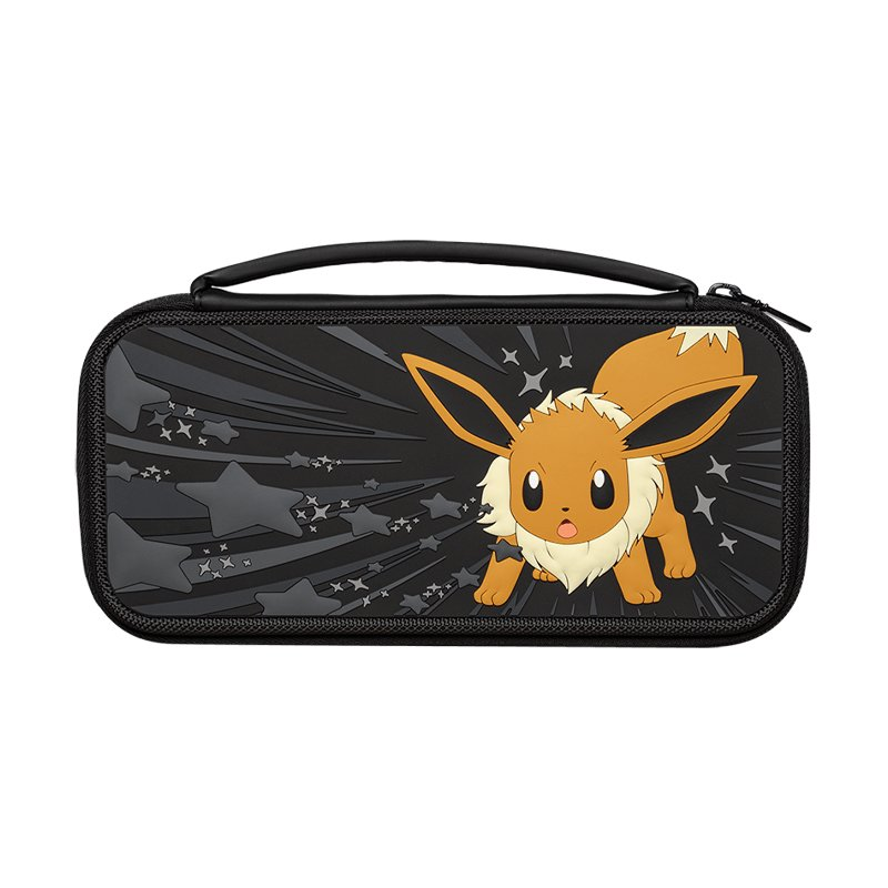 Image of   Nintendo Switch Case - Eevee