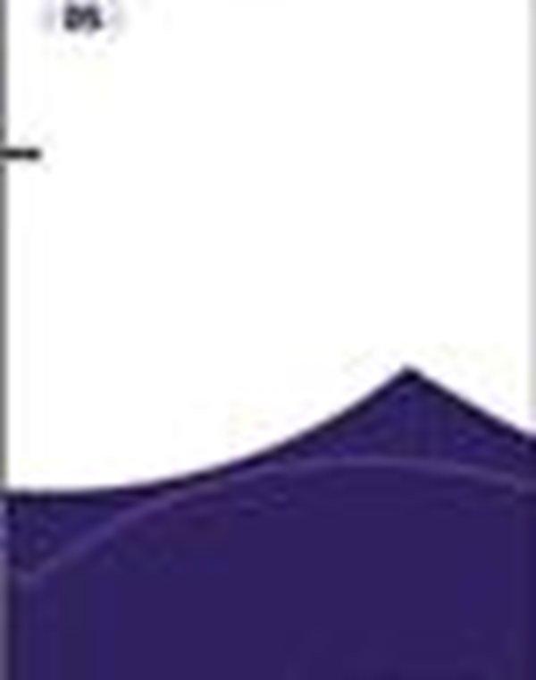 Norm For Tyndpladekonstruktioner Af Stål - Dansk Ingeniørforening - Bog