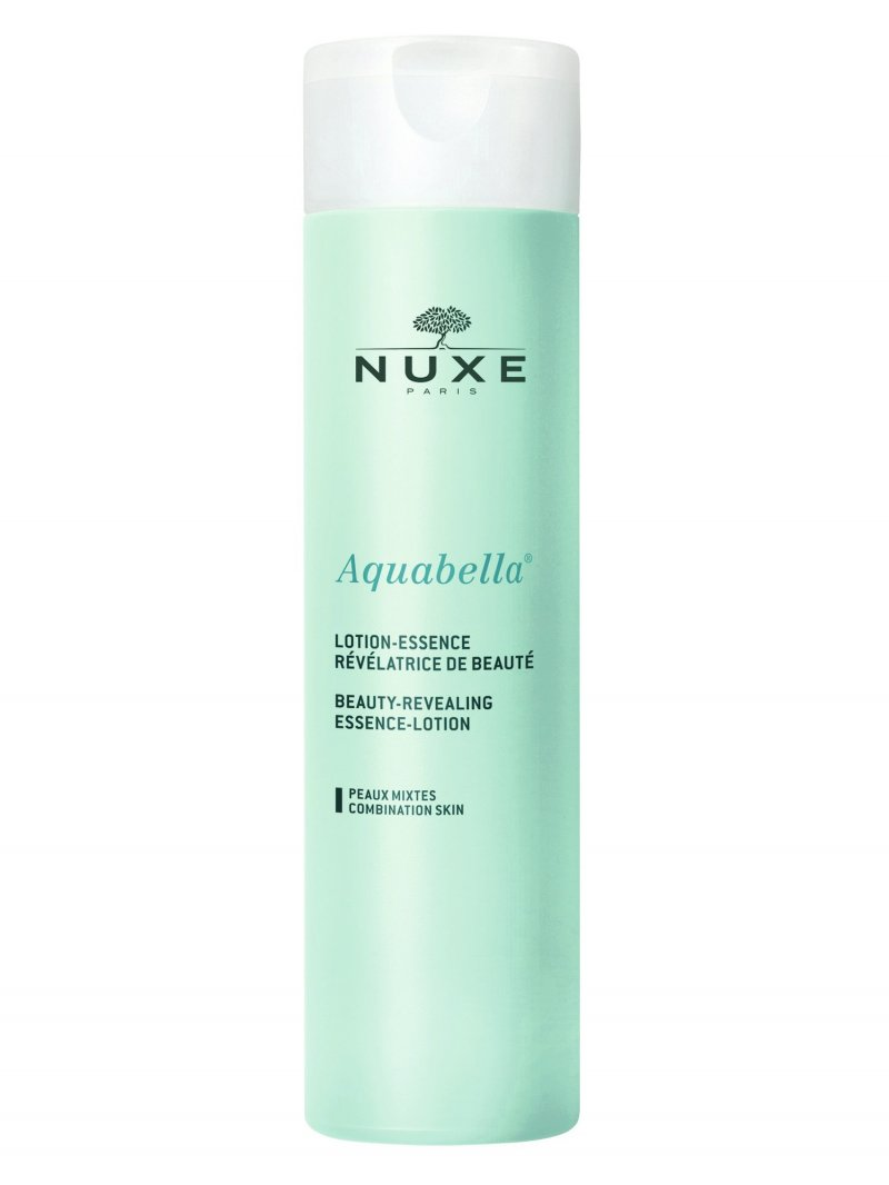 Image of   Nuxe Lotion - Aquabella Pore Minimizing Lotion 200 Ml