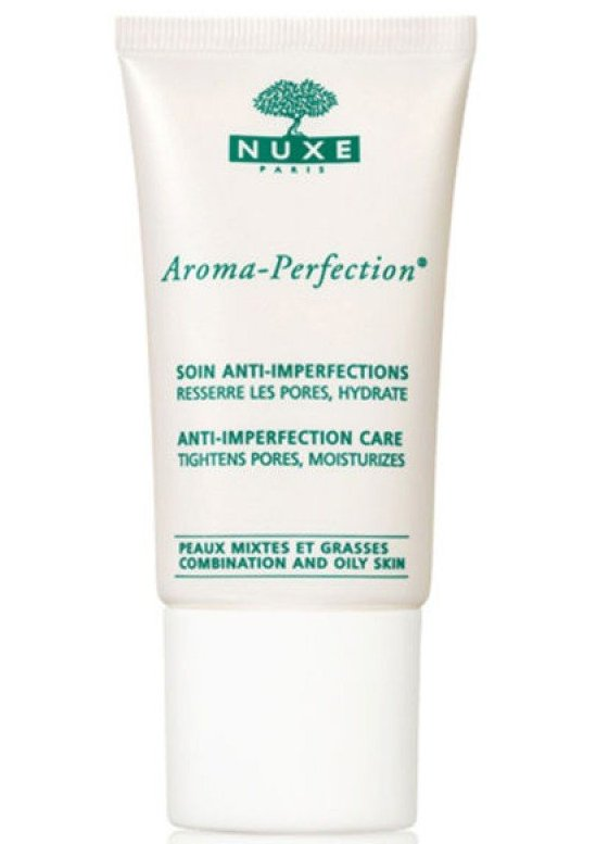 Image of   Nuxe Anti Imperfection Care - 40 Ml.