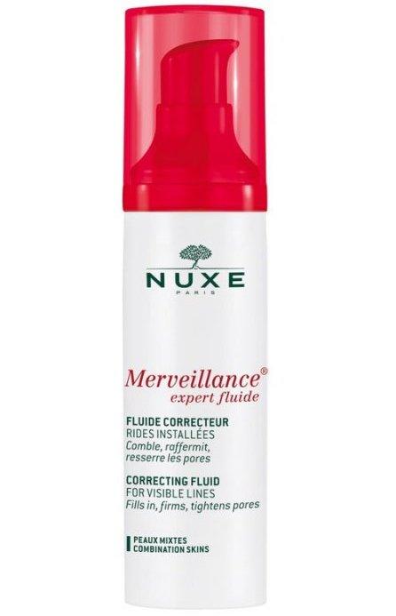 Nuxe - Merveillance Expert Dag Fluid 50 Ml