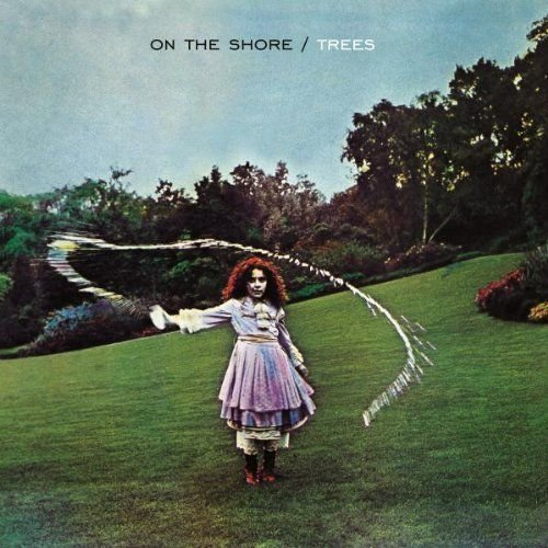 Trees - On The Shore - Vinyl / LP