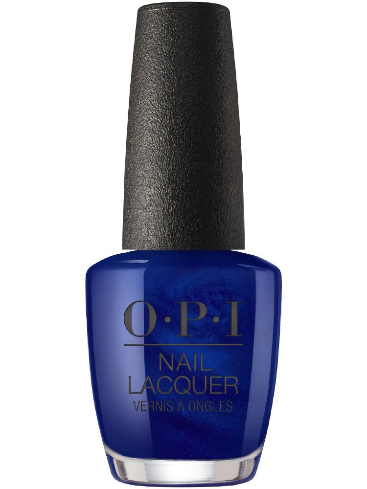 Image of   Opi - Nail Polish 15 Ml - Chills Are Multiplying