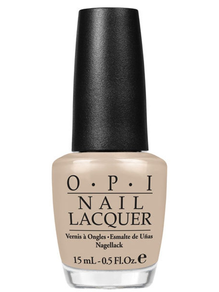 Image of   Opi Neglelak 15 Ml - Did You Ear About Van Gogh
