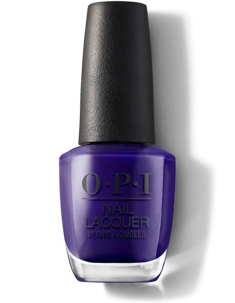 Image of   Opi Neglelak 15 Ml - Do You Have This Color In Stock-holm?