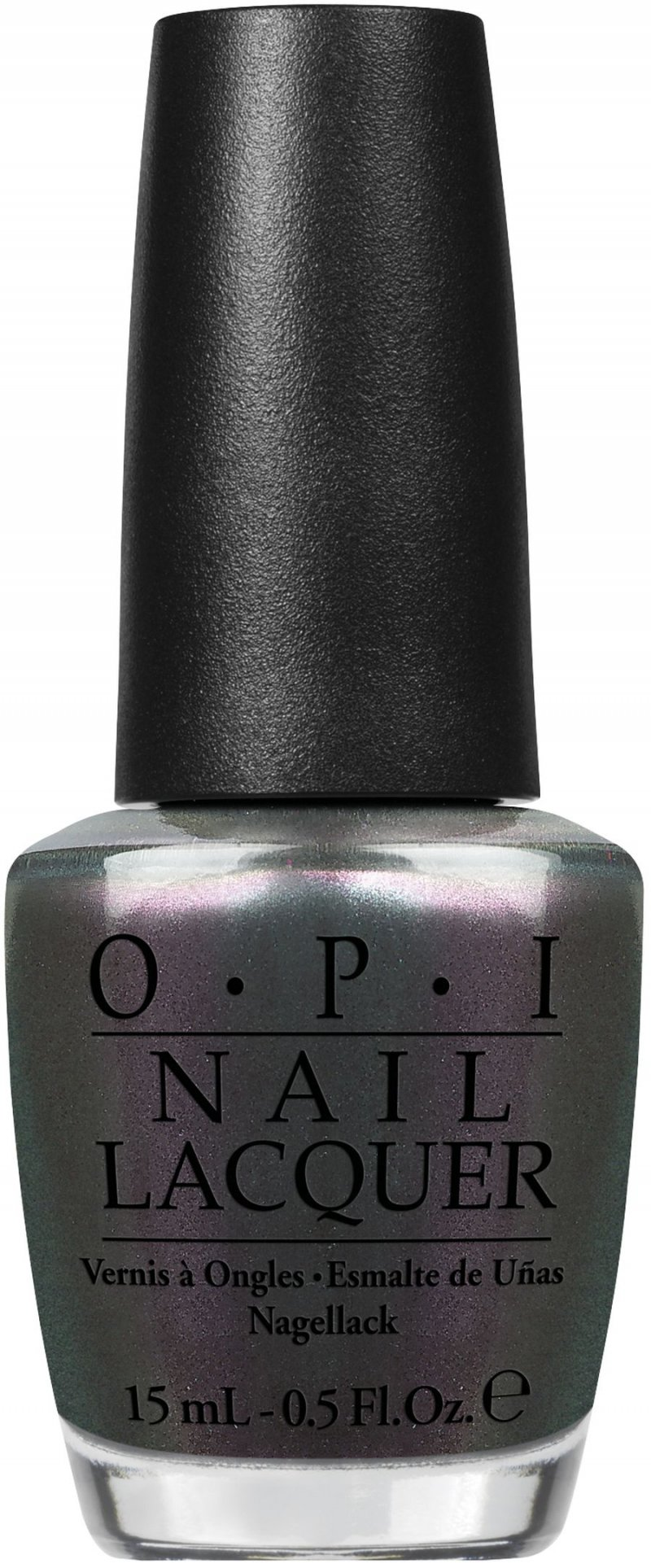Image of   Opi - Nail Polish 15 Ml - Piece And Love And Opi