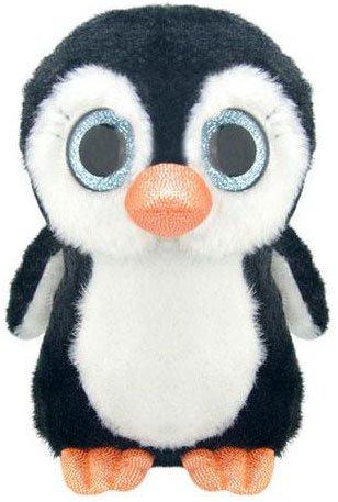 Pingvin Bamse - 27 Cm - Wild Planet
