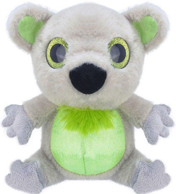 Orbys Koala Bamse - 30 Cm.