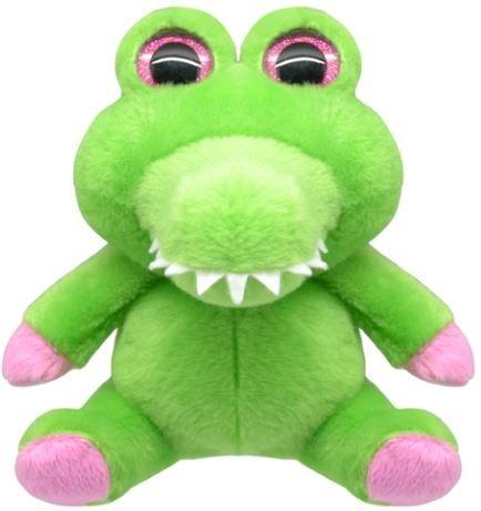 Krokodille Bamse - 15 Cm - Orbys