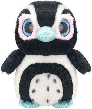 Orbys Pingvin Bamse - 25 Cm.