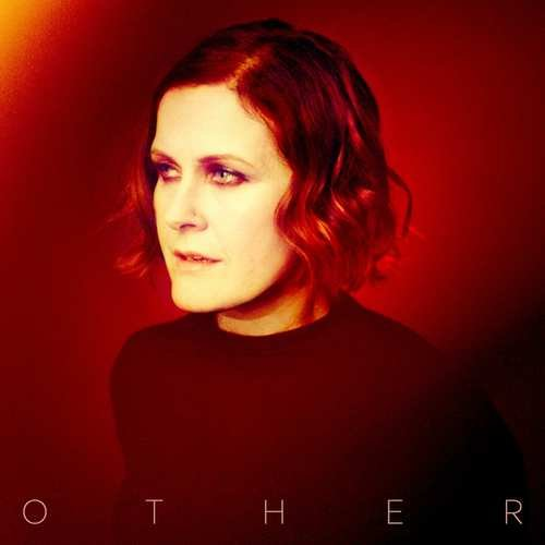 Image of   Alison Moyet - Other - CD