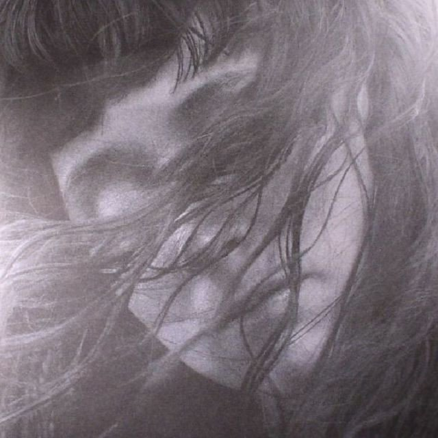 Image of   Waxahatchee - Out In The Storm - Deluxe Edition - Vinyl / LP