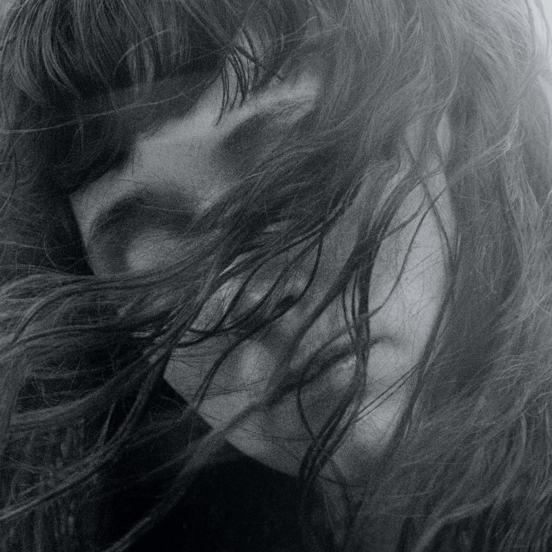 Waxahatchee - Out In The Storm - CD