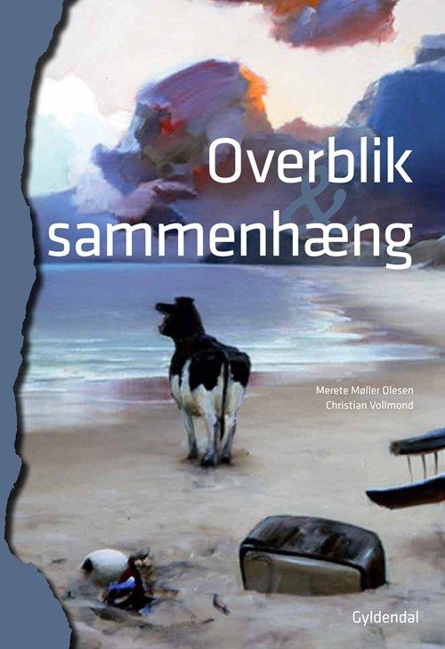 Overblik Og Sammenhæng - Merete Møller Olesen - Bog