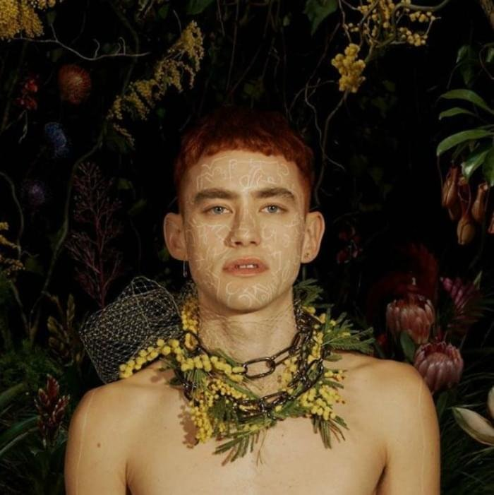 Image of   Years & Years - Palo Santo - Deluxe - CD
