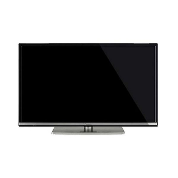 "Image of   Panasonic 24"" Tv - Hd-ready Wifi Hdmi - Tx24fs350e - Sort"
