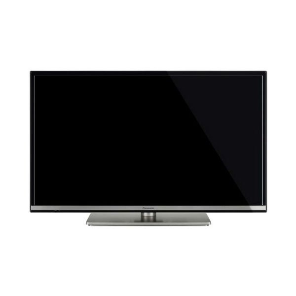 "Image of   Panasonic 32"" Tv - Hd-ready Wifi Hdmi - Tx32fs350e - Sølv Sort"