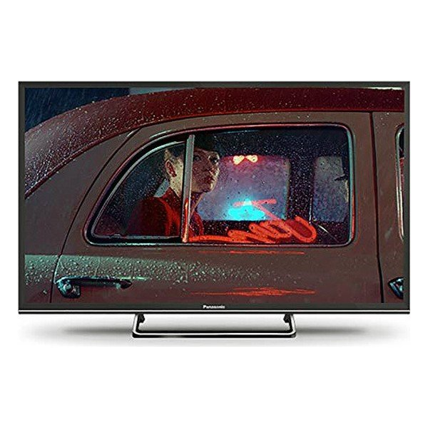 "Image of   Panasonic 32"" Smart Tv Tx32fs503e - Hd-ready Led Wifi"
