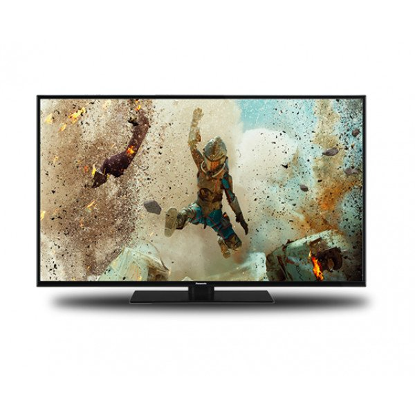 "Image of   Panasonic 32"" Tv Tx32f300e - Hd-ready Led"
