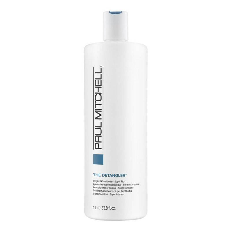 Paul Mitchell Original The Detangler Conditioner - 1000 Ml.