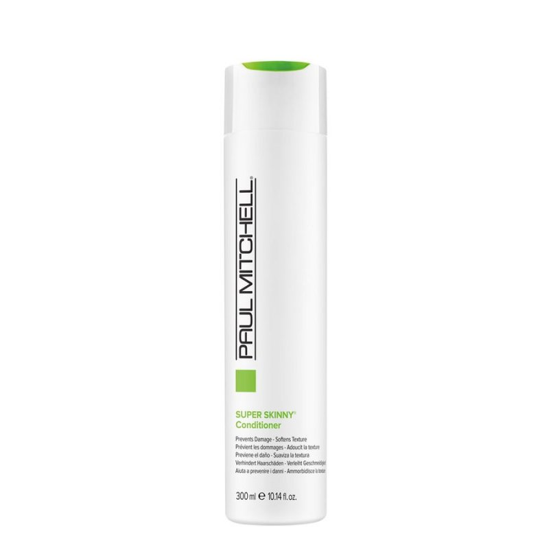 Image of   Ppaul Mitchell Smoothing Super Skinny Daily Treatment - 300 Ml