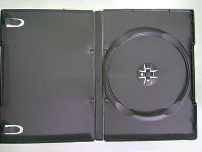 Efterstræbte Tomme DVD Covers - 1 Stk DVD Film → Køb billigt her LH-91