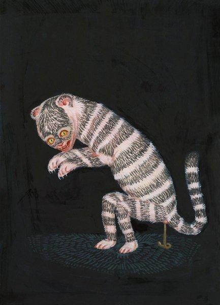 Image of   Jacek Staniszewski - Pengr - CD