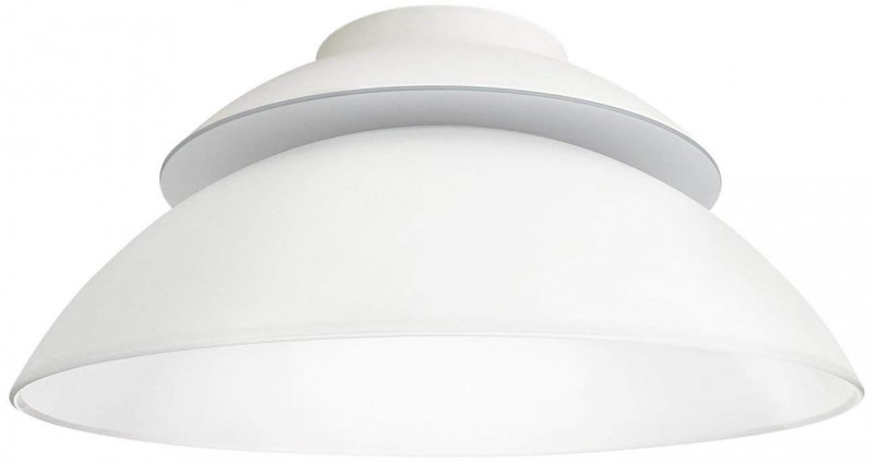 Image of   Philips Hue - Led Loftlampe - Beyond - Hvid