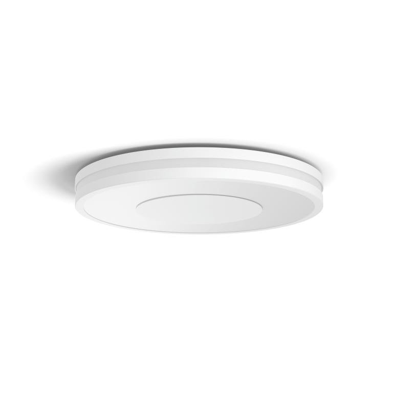 Image of   Philips Hue Connected Being Loftslampe
