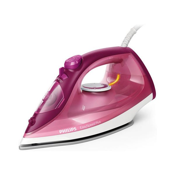Image of   Philips - Strygejern - Gc2146/70 - 2100w - Pink