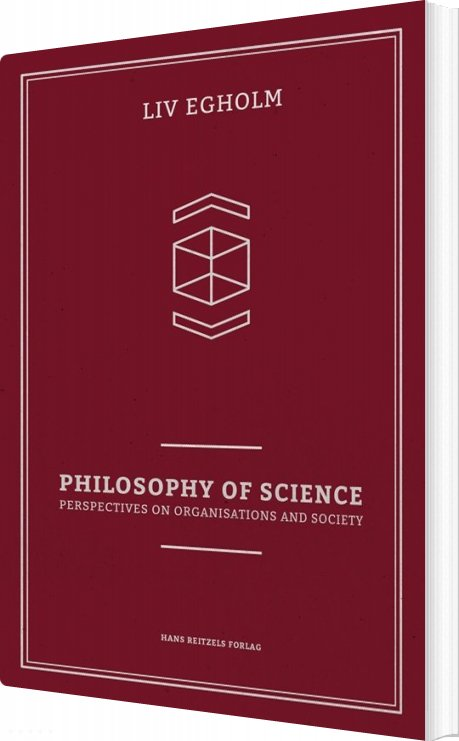 """an analysis of the themes of philosophy a social science Masters degree in the social sciences or equivalent the course has largely what could be called a """"laboratory character"""", meaning that concepts and perspectives of philosophy of science are applied on research within the participant's own research tradition."""