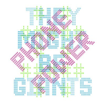 Billede af They Might Be Giants - Phone Power - CD