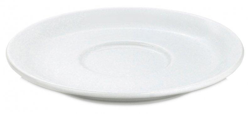 Image of   Pillivuyt Eden Underkop - 8 Cl I Hvid