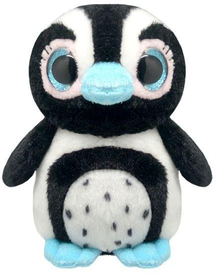 Pingvin Bamse - 15 Cm - Orbys