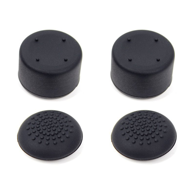 Image of   Ps4 Thumb Grips - 2x2