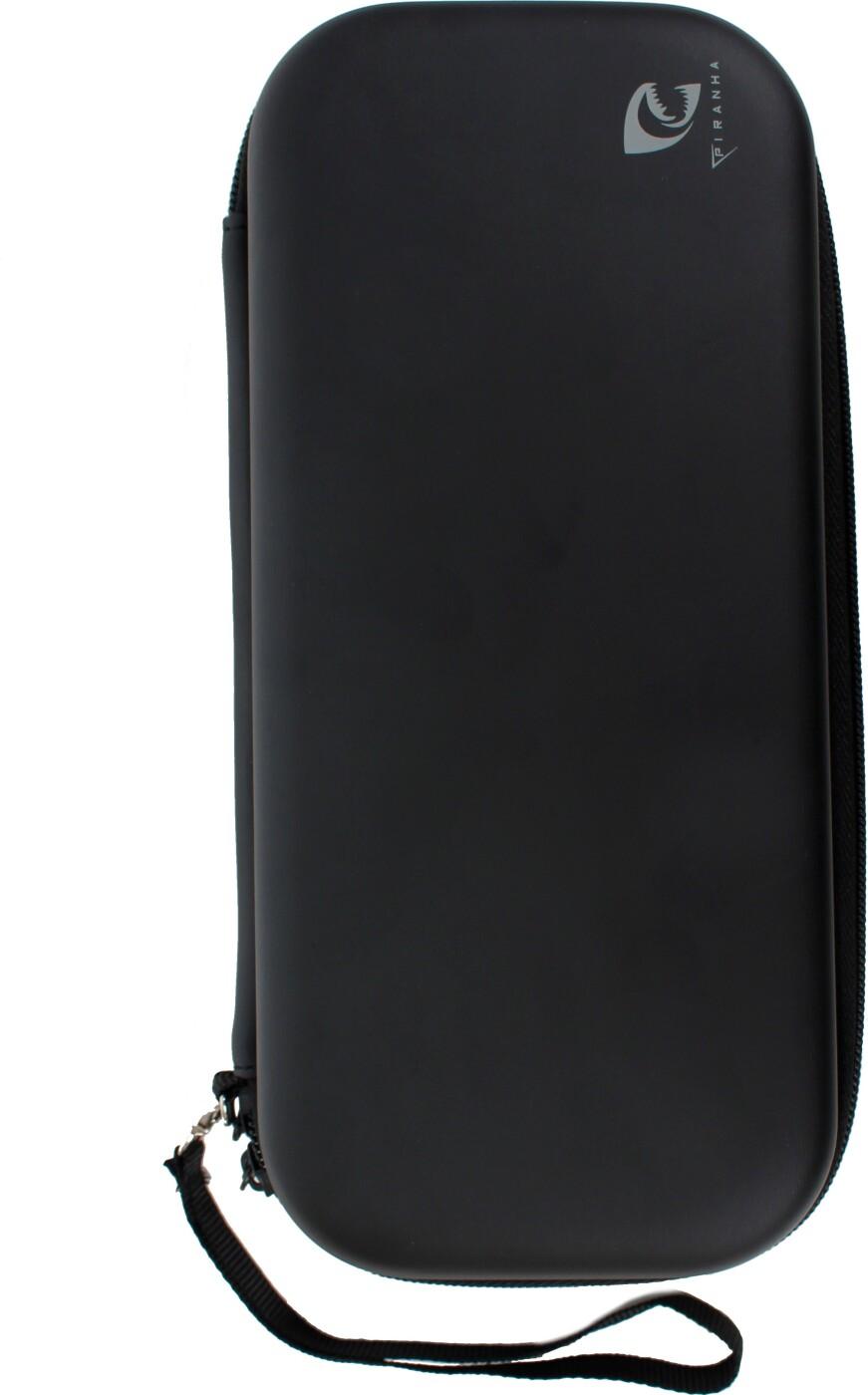 Image of   Nintendo Switch Case - Sort