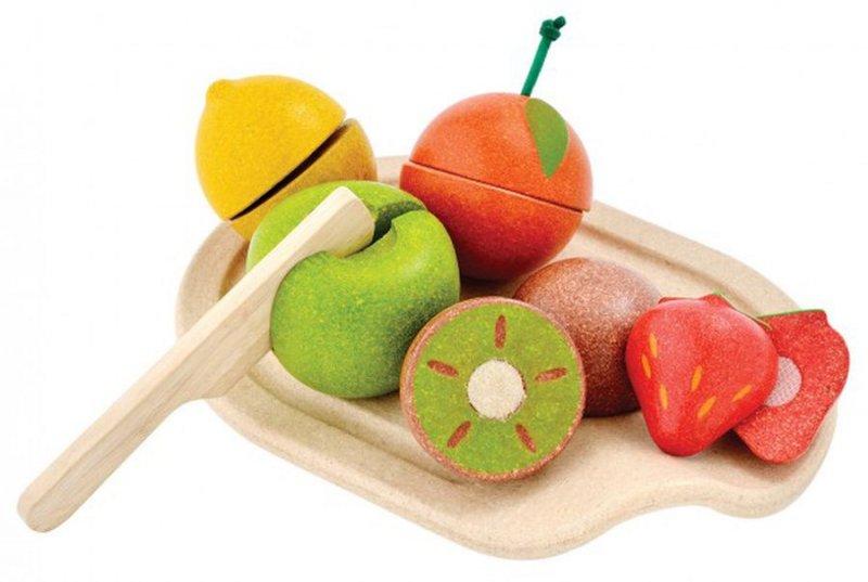 Billig Grill Bilka : Køb billig frugtfarve all stars converse tilbud bilka