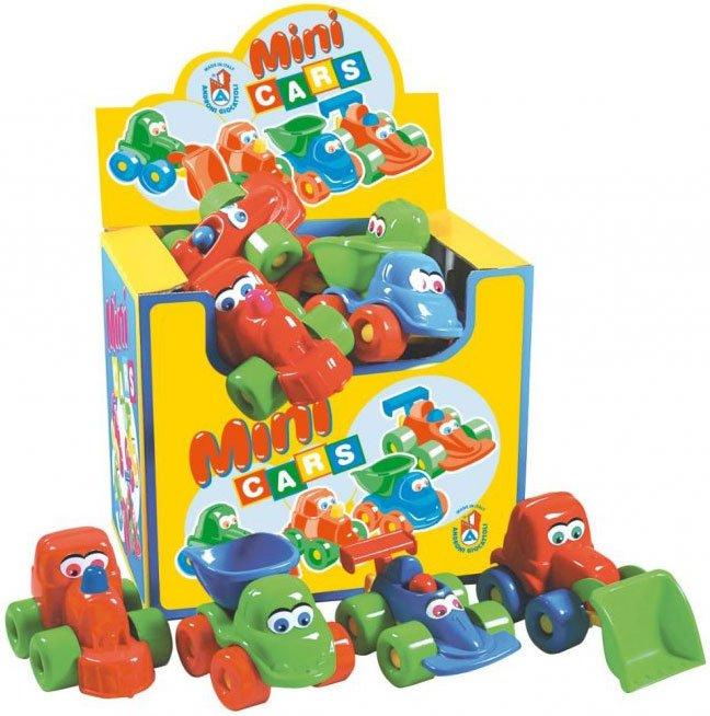 mini cars, legetøjs biler, legetøjsbil, legetøjs bil, køretøj