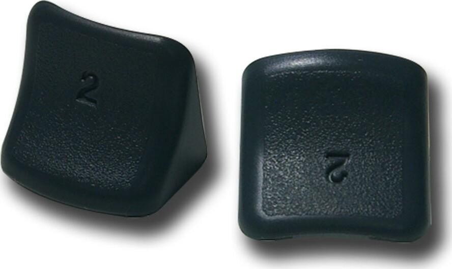 Billede af Playstation 3 - Controller Triggers - Orb