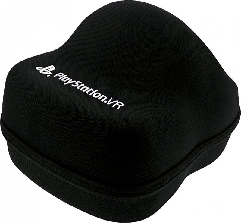 Image of   Playstation 4 Powera Etui Til Psvr Briller