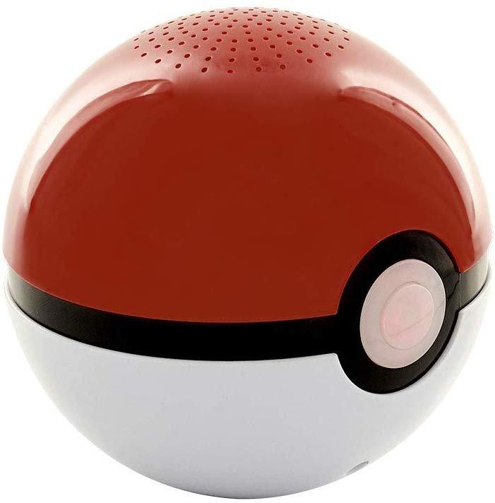 Pokémon Pokemon Poké Ball Trådløs