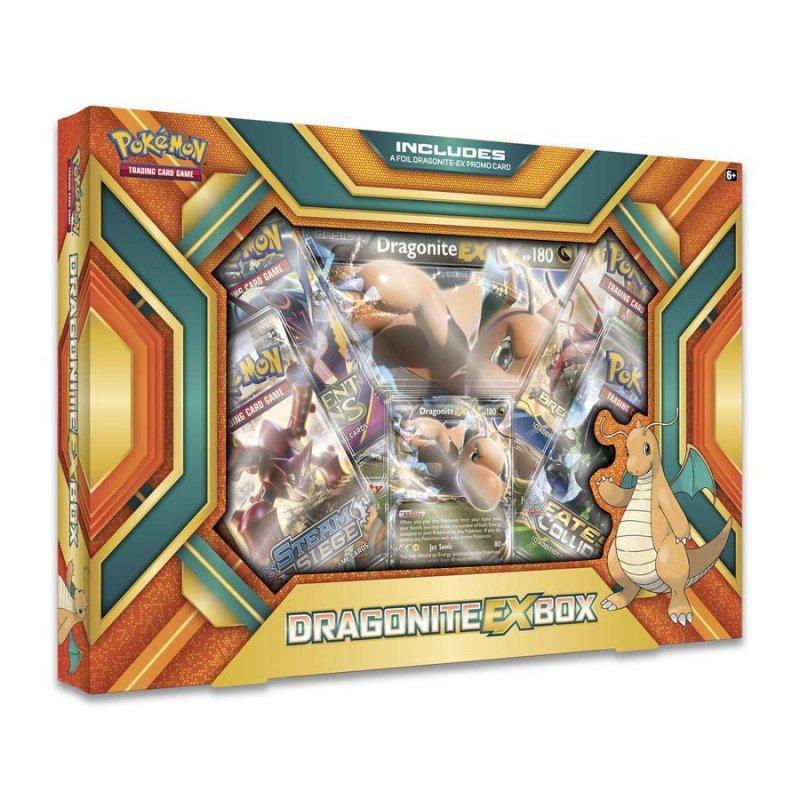 Pokemon Ex Kort, Ex Pokemon Kort, Pokemon Kort Box, Pokemon Kort I Ex, Pokemon Kort Ex, tcg