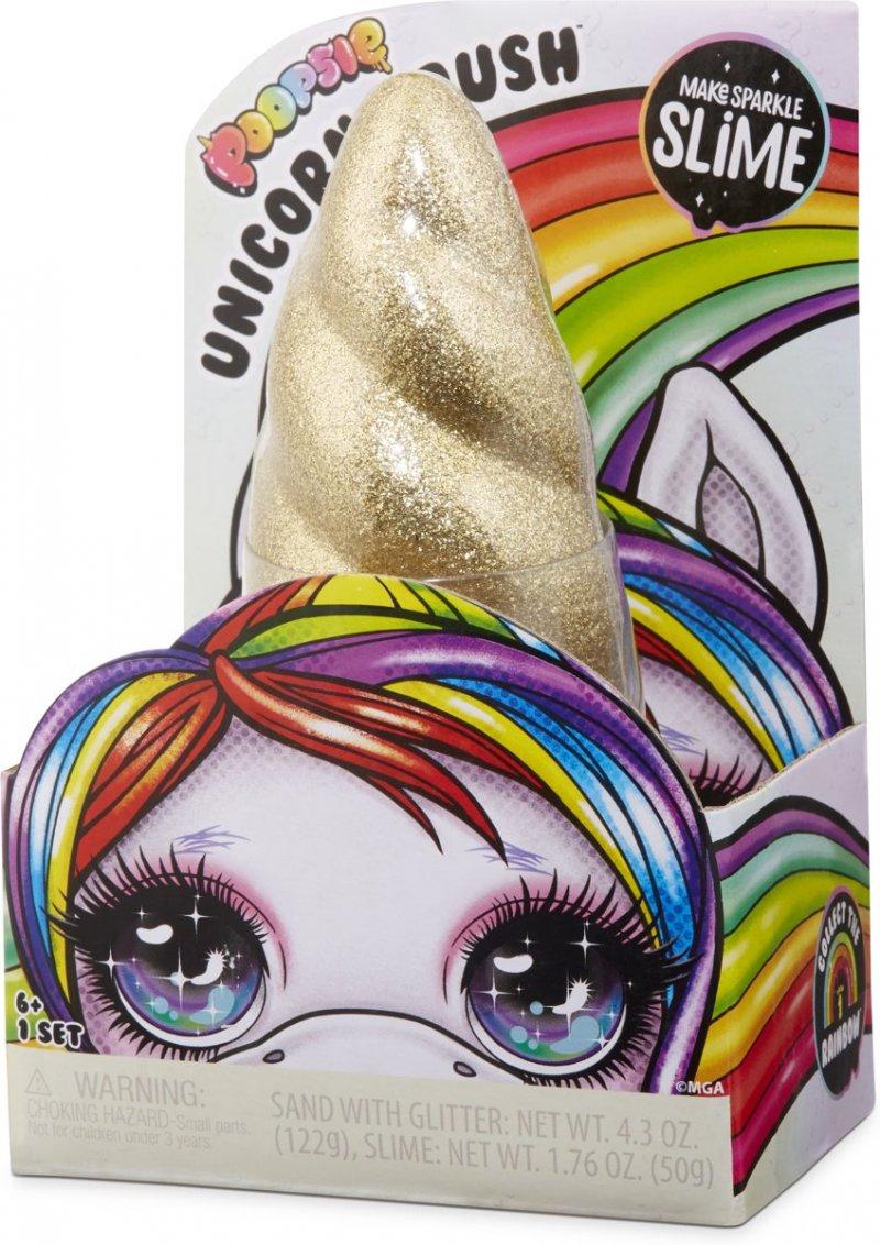 Image of Poopsie - Unicorn Crush Asst