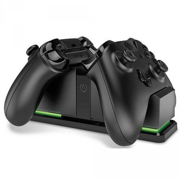Billede af Xbox One - Controller Ladestation - Powera